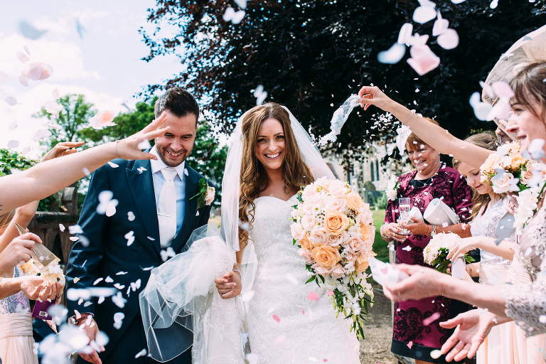 The Farm  festival weddings and events  Cheshire