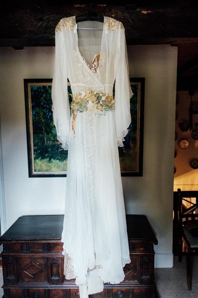 Midsummer Night S Dream Dress Wedding Tips And Inspiration