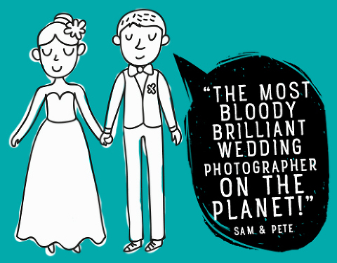 anna pumer reviews best wedding photographer quote
