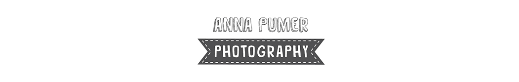 Quirky wedding photography for unconventional couples | All images and text © 2012-2015 Anna Pumer Photography All Rights Reserved logo